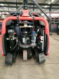 Empilhador automático com CE