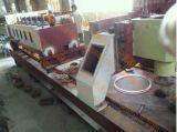 Riga di lucidatura della lastra del granito di GBLXM-800/2+8C/2+10C