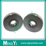 정밀도 알루미늄 위치를 알아내는 반지를 각인하는 금속