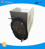 180 Machine de Op hoge temperatuur van de Verwarmer van het Water van de graad 9kw 12kw