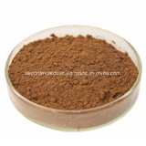Selaginella Tamariscina Extract Powder, Amentoflavone