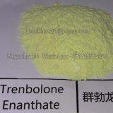 96 % сырьяminocycline гидрохлоридавоздействия на угри