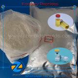 Grado Arimidex Anastrozol de Pharm de la fábrica para el esteroide sin procesar del polvo del Anti-Estrógeno del PCT
