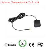 Muestra libre perseguidor del coche Uso de calidad Antena GPS de alta