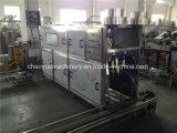 Full Auto Machine de remplissage de barils de 5 gallon avec la CE
