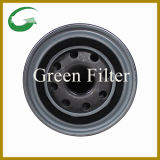Oil Filter with Truck Shares (423135)