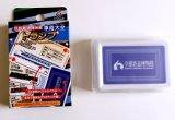 100% Plastik Playingcards