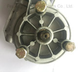 12V/24V 150W do Motor de limpa-vidros com vela à prova de água