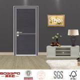 Laminado Melamined Mold Skin Doors Wooden with Cheap Prices (GSP13-014)