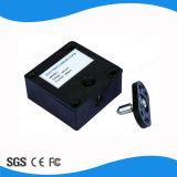Utilizado para bloqueo eléctrico seguro de la cabina del hogar mecánico el pequeño
