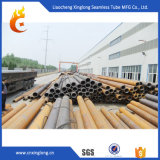 Углерод Od30-426mm St52 St44 горячекатаный и труба низкого сплава безшовная стальная