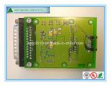 Elektronische PCBA gedruckte Schaltkarte mit RoHS