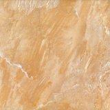 Mattonelle di pavimento lustrate marmo pieno del corpo del materiale da costruzione (VRP8F003, 800X800mm)