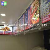 2016 коробок ходкой ультратонкой еды светлых
