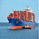 Expédition et douanes à Alpena, nous