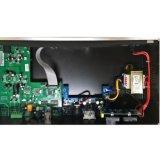 Netz PA-Verstärker-Decoder IP-Se-5815