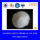 UVleitwerk Sunsorb 770 für Polyester