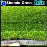 販売の20mmの経済的な景色の人工的な草