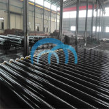 Factory of En10305-1 Tuyau en acier au carbone à froid pour cylindre