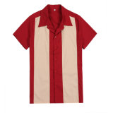 Fabricant Fifties Style American Vintage Retro Men Clothing