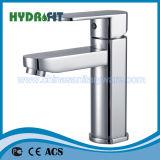 Bon robinet en laiton de bassin (NEW-GL-26066-31)