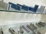 Стеклянные двери для тяжелого режима работы установки исправлений из нержавеющей стали