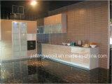 UV доска для мебели с высоким качеством