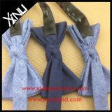 Perfect Knot à la main en coton tissé en gros Bow Tie