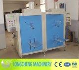小麦粉のパッキング機械、食品包装機械