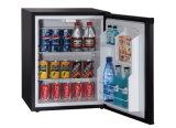 圧縮機のない組み込みの客室のMinibar冷却装置