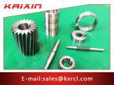 Manufactory personalizzato dell'asta cilindrica del motore di alta qualità