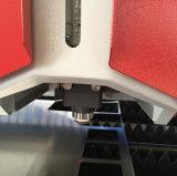 1500W Automatic CNC Carbon Fiber Metal Laser Cutting Engraving Machine