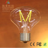 Triac Dimmable Glass LED Filament Bulb Jt316-R50-215