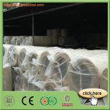 Felsen-Wolle-thermischer Gefäß-Hersteller