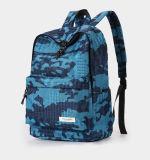 Нейлоновые школы рюкзак сумка (MS4029)