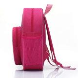 学生袋の学校のバックパックの子供のショルダー・バッグYf-Sbz2215