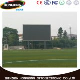 P10 SMD LEDのモジュール屋外のフルカラーLEDのスクリーンの広告