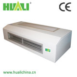 Unità esposta orizzontale della bobina del ventilatore di alta qualità per il sistema di HVAC