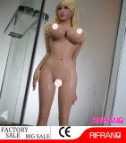 158cm大きいろば胸を搭載する大人のセクシーな愛人形