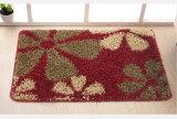 高品質PPの物質的な滑り止めの基礎床のマット