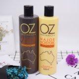 Shampoo Botanics Hauptfeuchtigkeits-Hydratisierung