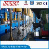 Da borda principal do CNC do dobro XBJ-12 máquina de chanfradura de trituração de trituração
