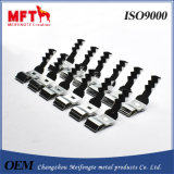 Meifengte Auto Parts Manufacturing of Engine Parts
