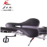 Велосипед Shimano 7-Speed 250W 36V датчика скорости Ce электрический (JSL037B)