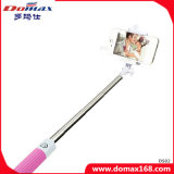 Foldable Selfie Monopod Multi-Function Selfie Stick