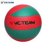 Tadelloser Abreiben-Beständiger Yard-Wicklungs-Volleyball