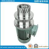 Miscelatore dell'emulsionante della parte inferiore del petrolio e di acqua dell'acciaio inossidabile