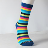 Удобное счастливое платье носок Socks таможня