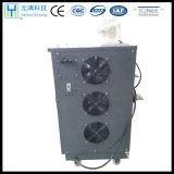 выпрямитель тока режима переключения 3000A 20V алюминиевый анодируя