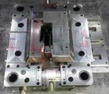 自動。 手段、車、トラックの鋳造物の部品、プラスチック注入型、工具細工、鋳造物、型